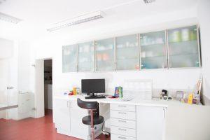 tierarzt-pokriefke-8